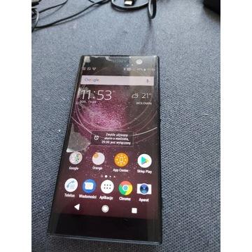 Sprzedam Sony Xperia xa2