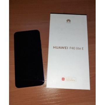 Huawei P 40 liteE