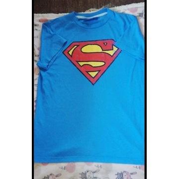 Koszulka męska Superman M