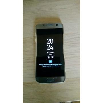 Samsung galaxy s7 4/32G-11