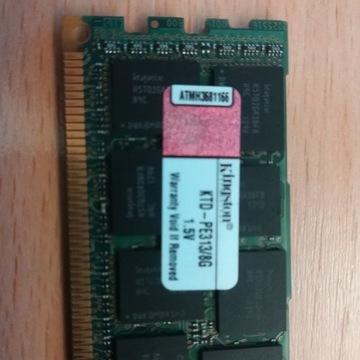 Kingston KTD-PE313/8GB