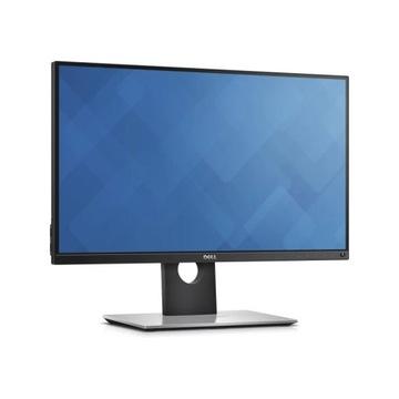 Monitor u2716d 2560×1440 WQHD IPS