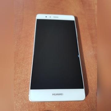 HUAWEI P9 EVA-L19 32GB , biały