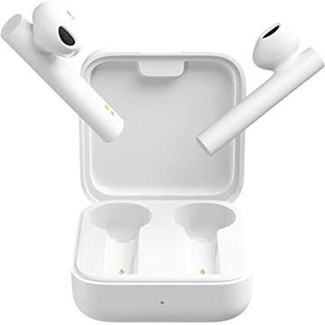 Xiaomi Mi True Wireless Earphones 2 Basic BT