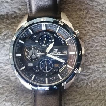 Zegarek CASIO EDIFICE EFR 556 DY