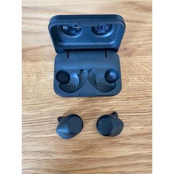Słuchawki bezprzewodowe Jabra Elite Sport