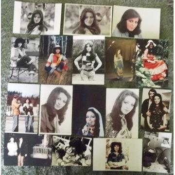 ANNA JANTAR - zdjęcia do kolekcji (2)