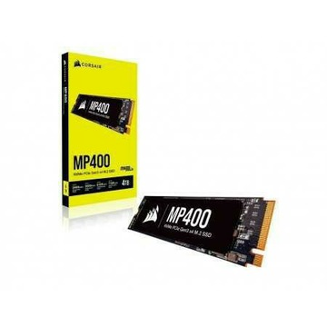Corsair MP400 8TB Dysk m.2 Nvme