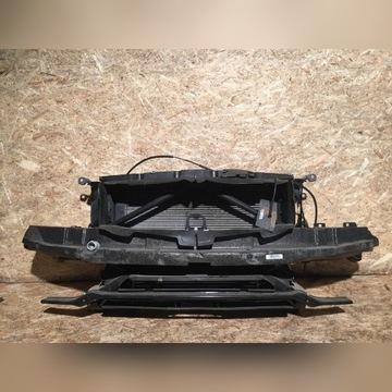 Pas przedni BMW F23 228