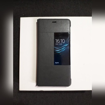 Huawei P9 Polecam!