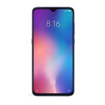 Xiaomi mi 9 mi9
