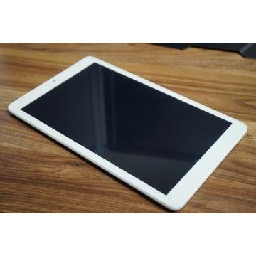 Tablet Alcatel Pixi 10.1 WiFi sim 16gb zobacz