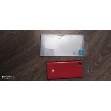 Etiu na telefon Sony Xperia L1