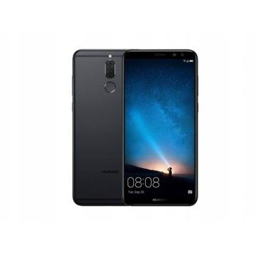 Huawei Mate 10 lite 4 GB/64 GB Warszawa Gwarancja