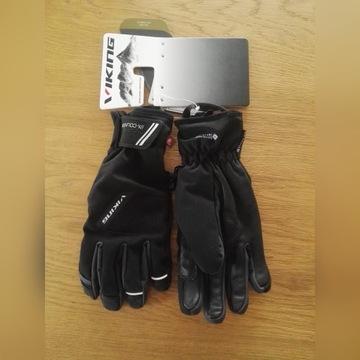 Rękawice Viking Ontario GTX Infinium roz. XS (6)