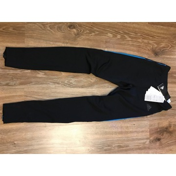 Legginsy Adidas RS LNG TIGHT M CLIMACOOL