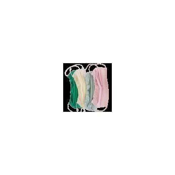 Osłona Twarzy -  Maseczka wielorazowa bawełniana