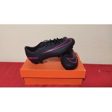 Buty piłkarskie Nike Mercurial Victory VI FG Nowe