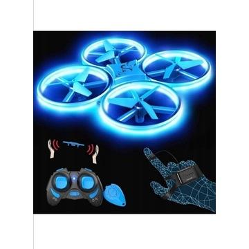 Dron snaptain s300