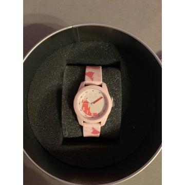 Zegarek dla dziewczynki Am:Pm