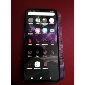 Samsung a70 kolarowy