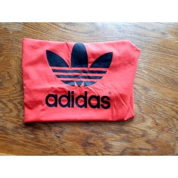 2x pack T-shirt, koszulka damska NIKE, ADIDAS