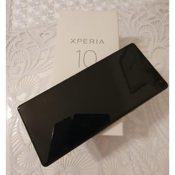 Sony Xperia 10 dual sim