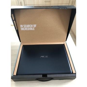 Laptop Asus na GWARANCJI bez ceny minimalnej!!!