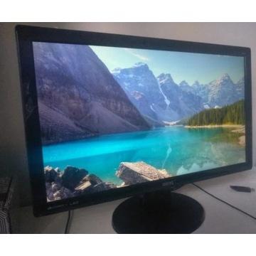 Monitor Benq GW2255 22' LED 1920x1080 FULL HD
