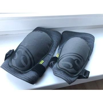 Ochraniacze na kolana IXS Flow Evo+ rozm. L