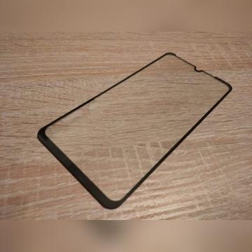 Szkło hartowane Umidigi A5 pro - Power