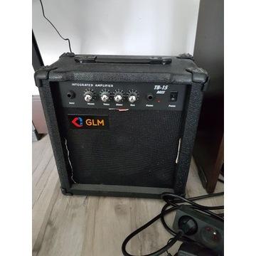 Combo basowe GLM TB-15