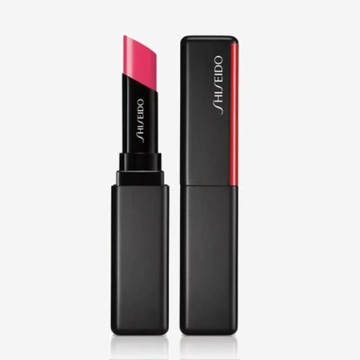 Shiseido ColorGel LipBalm #113 Sakura