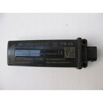 3AA907273F TPMS RDK VW - czujnik ciśnienia kół