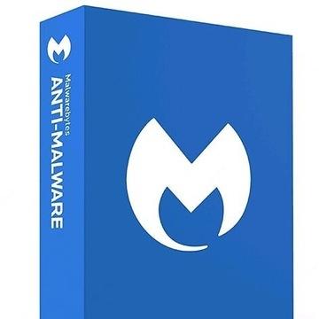 Klucz aktywacyjny Malwarebytes 4 Premium