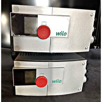 Pompa Wilo Stratos-D 32/1-8 podwójna obiegowa