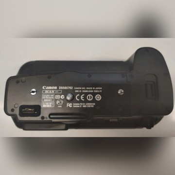 Canon Wireless File Transmitter WFT-E4 DS585761