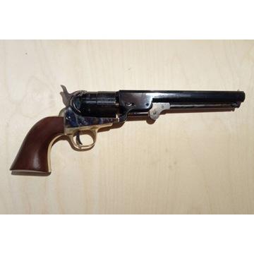 Colt 1851 Navy Yank 44 Pietta czarnoprochowy