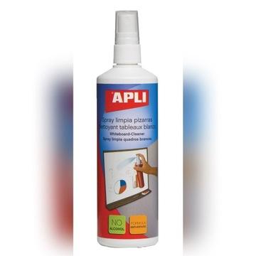 Spray do tablic suchościeralnych Apli