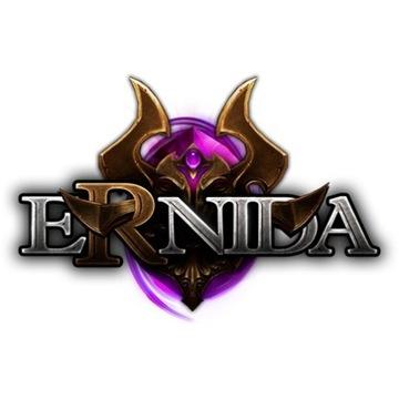 Ernida.pl 10KKK YANG Ernida