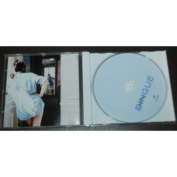 Yanni PORT OF MYSTERY 1997
