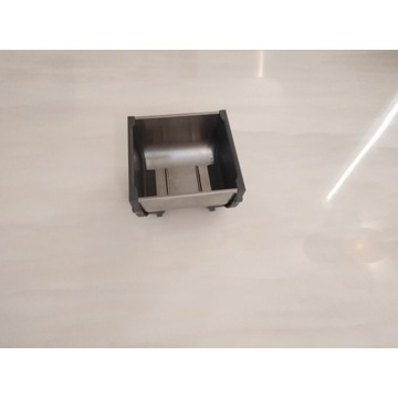 Blum Tandembox organizer separator pudełko listwa