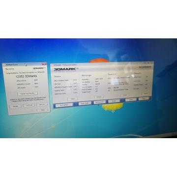 ATI RADEON HD5850 DELL ALIENWARE HP MSI CLEVO