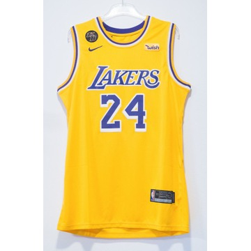 Koszulka NBA, koszykówka, LA Lakers,Bryant, roz.XL