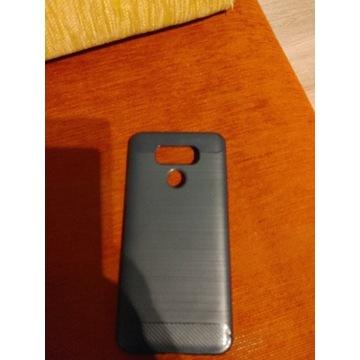 Etui LG G6
