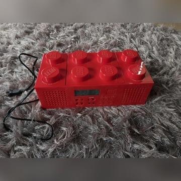 Radio CD LEGO Boombox LG11002 - Wysyłka Inpost 0zł