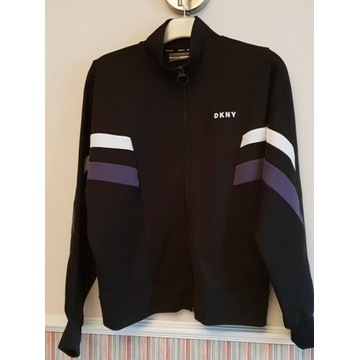 Oryginalna bluza DKNY