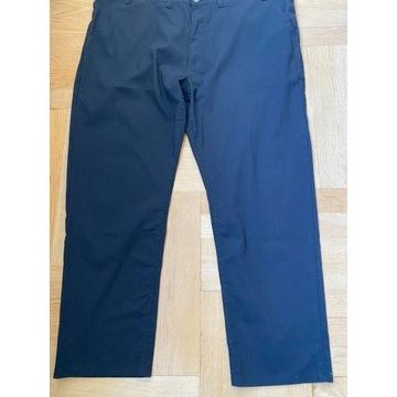 Spodnie Divest duży rozmiar 124/122, L.34