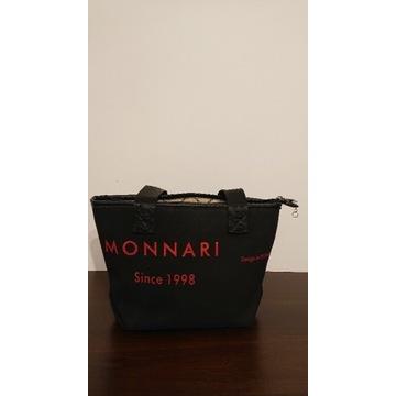Monnari oryginalna torebka