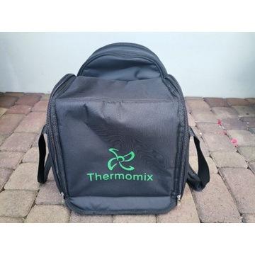 Oryginalna przenośna torba THERMOMIX TM 5,TM 6
